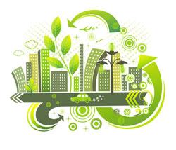 Medio Ambiente - Multirecambios A&C Zamora